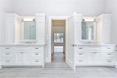bathroom vanities hartford ct bathroom cabinets ct 28 images bathroom vanities ct 28