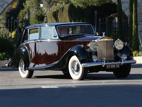 classic rolls royce wraith 1989 rolls royce emperor state landaulette limousine