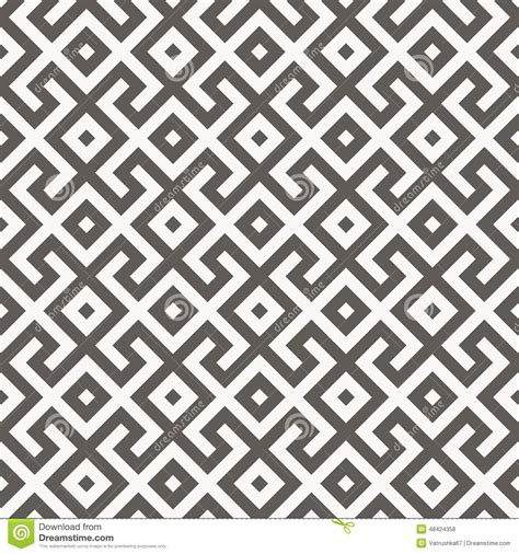 pattern islamic texture islamic geometric graphics vector joy studio design