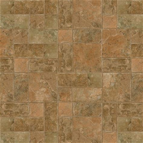 mannington vega ii wholesale discount sheet vinyl flooring