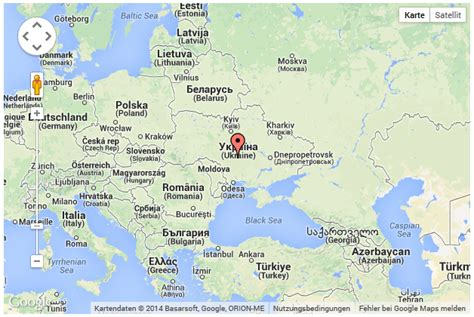Motorrad Import Von Deutschland Nach Sterreich by Handel Mit Der Ukraine Autoscout24 Trucksblog Deutschland