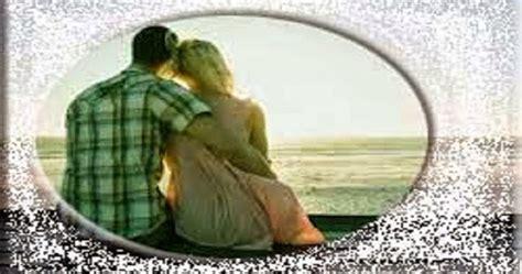 cara membuat wanita jatuh cinta dan nyaman 15 cara mudah membuat wanita nyaman dan bahagia