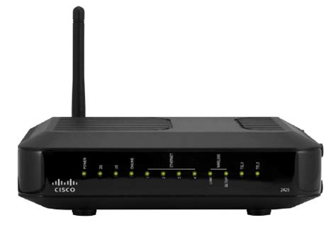 Modem Cisco Media can you bridge digiweb upc modems and retain voip telephony boards ie