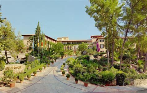 Porte Palière Prix 1825 by Hotel Cales De Mallorca 9 Hotels Compar 233 S 224 Cales De