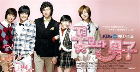film korea bbf bbf korean dramas photo 6688831 fanpop