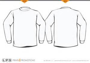 sweater template photoshop sweater template photoshop 28 images black hoodie