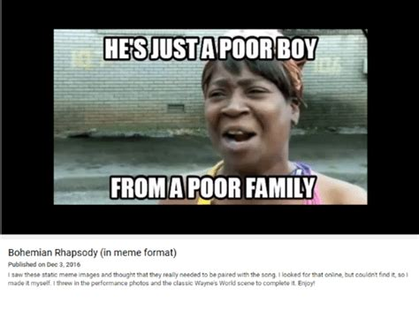 Meme Formats - search meme format memes on me me