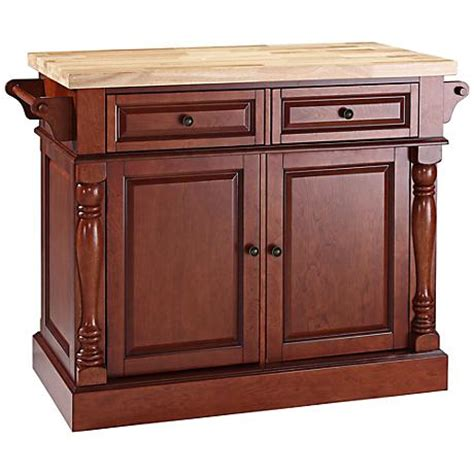 mahogany kitchen island york black granite top mahogany kitchen island cart