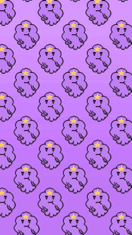 Adventure Time Purple Lsp Lumpy Space Princess Iphone Caseall 461 best sei l 225 images on backgrounds