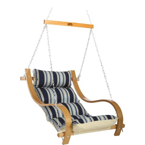 Patio Swing Arm Patio Swing Arm 28 Images Exterior Wicker 2 Person