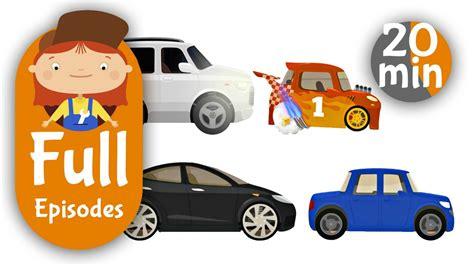 Doctors Car Insurance 2 by Car Doctor Mcwheelie Episodes 2 Car Doctor