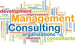 Property Management Consultants Llc Solutions Llc Infotech Consulting Property Management