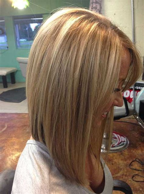 inverted bob hair on instagram inverted bob haircuts the short haircut is always correlated
