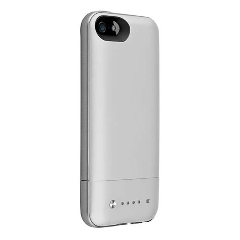 cover charger iphone 5 mophie juice pack air protective battery charger for