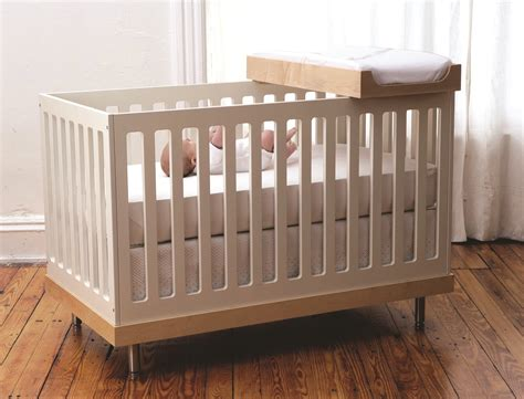 the best cots cribs and baby beds in hong kong from