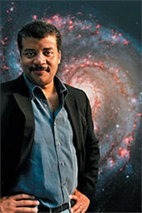 elon musk biography goodreads neil degrasse tyson author of astrophysics for people in