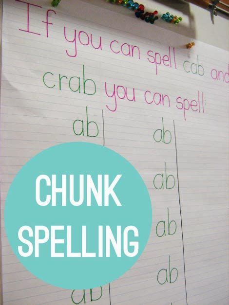 words using letters 182 best images about phonics ideas on 1736