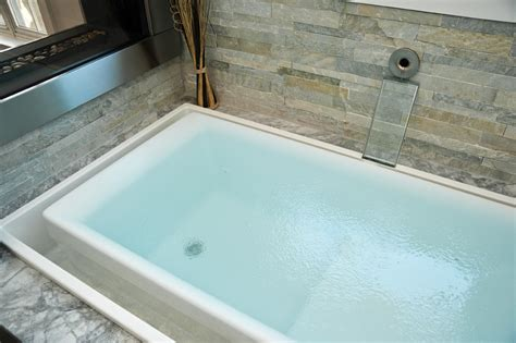 bathtub with jacuzzi jets air jetted tub toms river nj patch