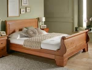 simple modern bed frame bedroom u nizwa simple modern bed frame bedroom u nizwa