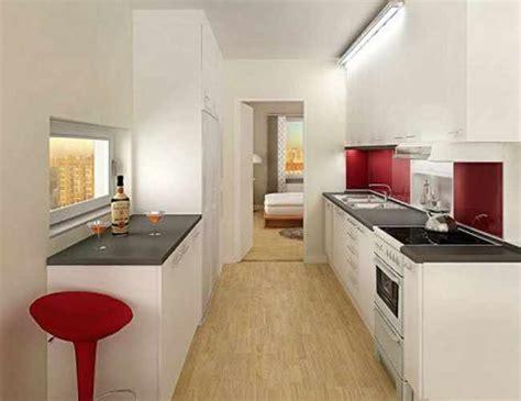 decorar cocina pequeña alargada decoracion de cocina pequea fabulous cocinas pequeas