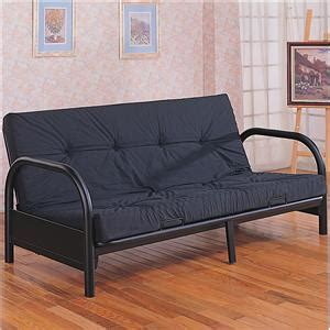 Futons Greenville Sc by All Living Room Furniture Store Carolina Direct