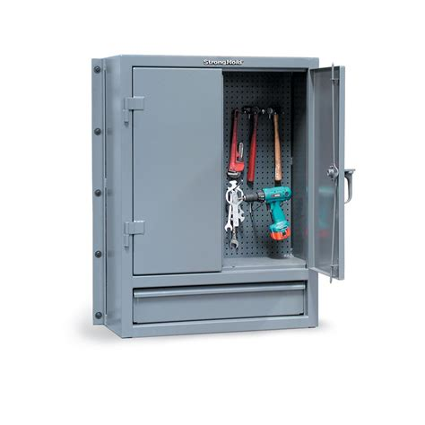 wall to wall cabinets hold wall mounted industrial cabinet with