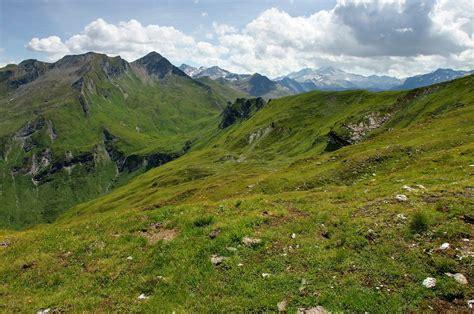 Mountain Scape mountainscape stock by austriaangloalliance on deviantart