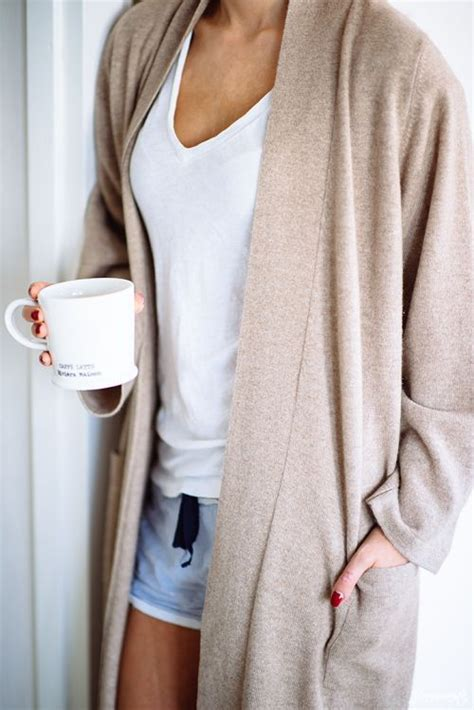comfy  cool  home wear ideas  girls