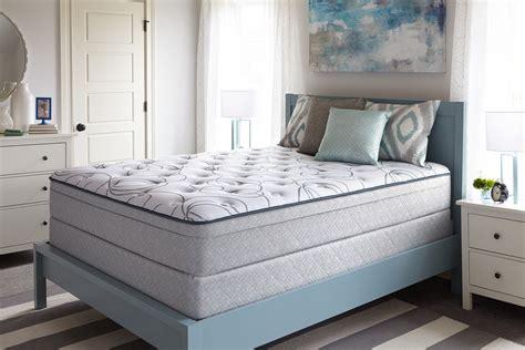 futon mattress for sale mattress sale newington mattress for less mattresses