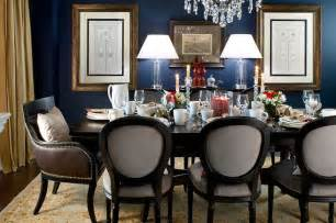 Area Rugs Home Decorators jane lockhart navy dining room traditional dining room