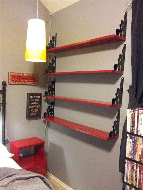 Home Depot Lumber Rack by Wood Storage Racks Home Depot Woodworking Projects Plans
