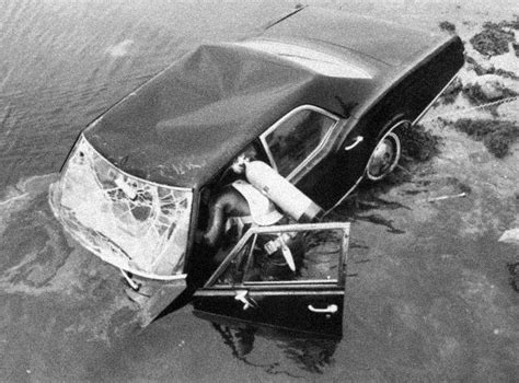 Chappaquiddick And Kennedy S Legacy 94 Best Kennedy Ted Images On Ted Kennedy Jackie Kennedy And Kennedy