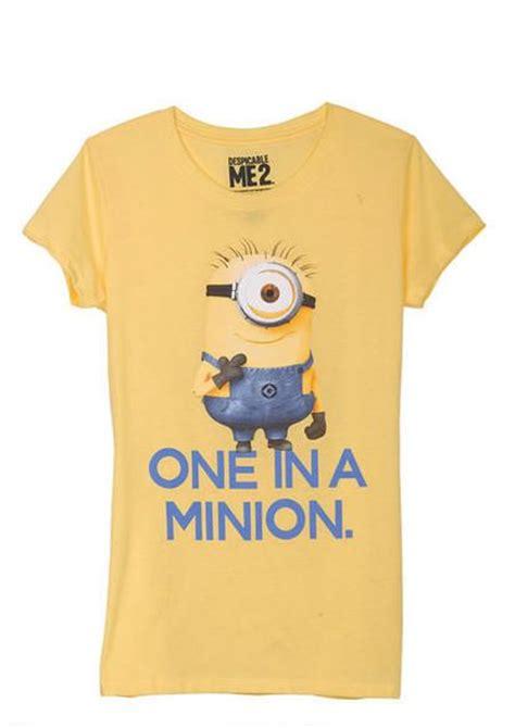 T Shirt Chocolate Despicable Me best 25 minion shirts ideas on diy minion