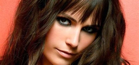 celebrity official definition jordana brewster leaked photo hollywood leaked icloud