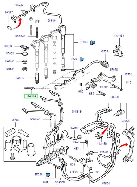 wiring diagram nissan wiring just another wiring site