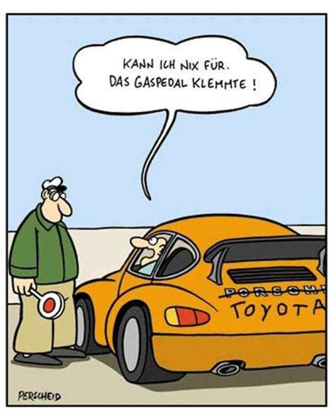 Porsche Witze by Sorry Bin Nur Kurz Da Small Talk Porsche Club Forum