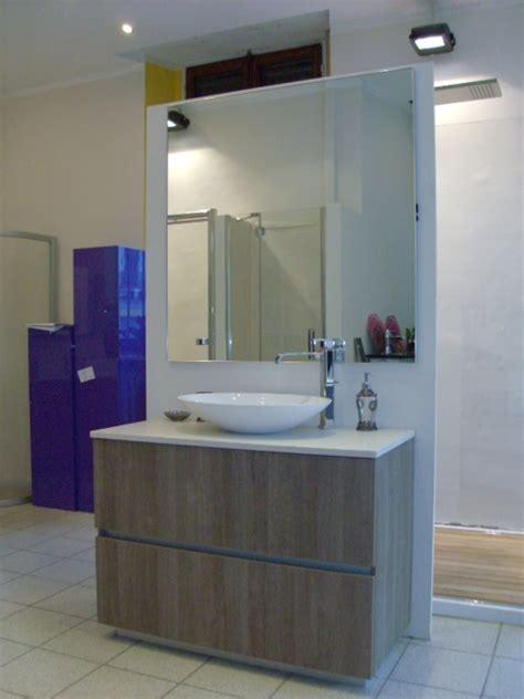 negozi arredo bagno arredo bagno negozi design casa creativa e mobili ispiratori