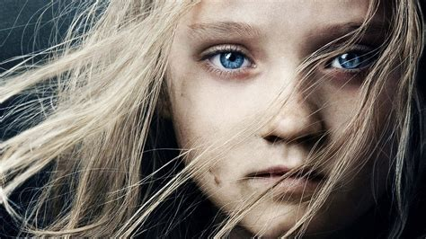 les miserables les miserables hd wallpaper and background image