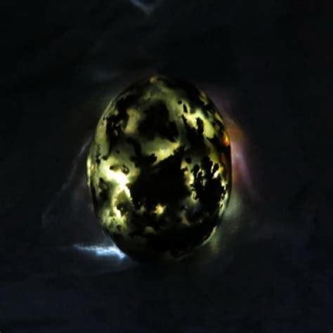 format gambar tembus pandang mustika badar perak tembus pandang pusaka dunia