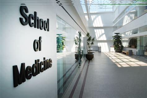 Of Missouri School Of Medicine Md Mba by Westminster College Students Now Eligible For Pre