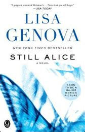 themes in the book still alice these 4 new novels share one wrenching theme next avenue