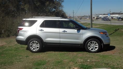 ford explorer questions 2013 explorer base electrical issue cargurus 2013 ford explorer pictures cargurus