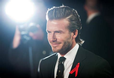 david beckham david beckham david beckham david beckham hairstyles for 2015