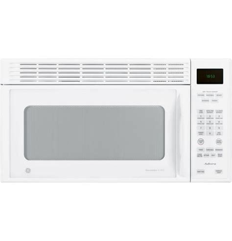 Marketing Refrigerator Micro Wave ge appliances product search results