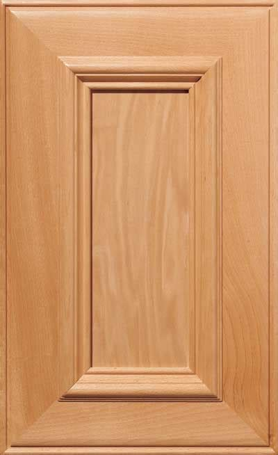 Cabinet Doors Los Angeles Cabinet Door Styles Cabinet Remodeling Options In Los Angeles Orange County San Diego