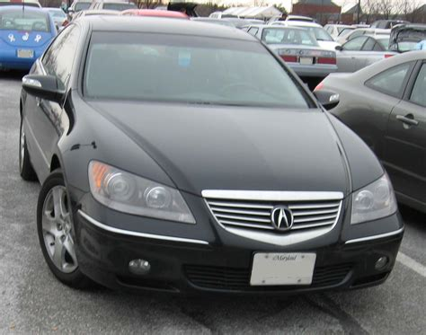 how to work on cars 2007 acura rl seat position control file 05 07 acura rl 3 jpg wikimedia commons
