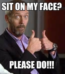 My Meme - meme creator sit on my face please do meme generator