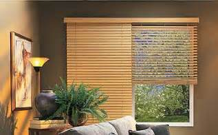 Replacing Blind Slats How To Measure And Install Two Blinds In The Same Window