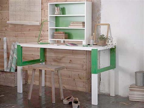 ikea pahl nuevos escritorios infantiles de ikea