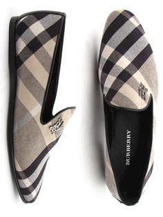 Sepatu Pantofel Wedding Dress Shoes Black Shoes Toe Flat versace slippers the grail to all dress shoe s fashion that i the